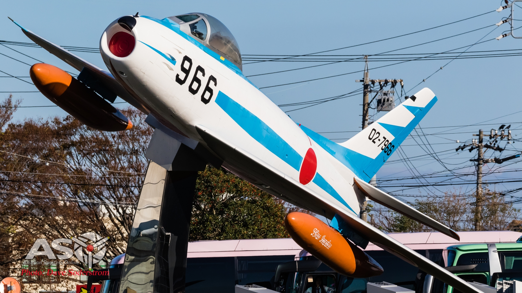 JASDF-Museum-2018-33-1-of-1
