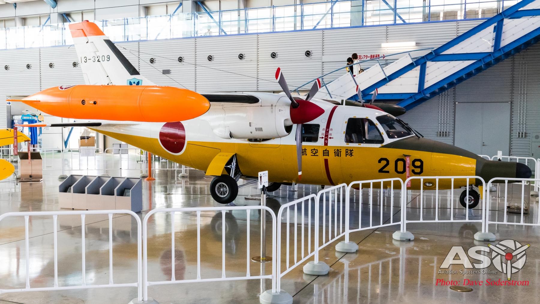 JASDF-Museum-2018-34-1-of-1