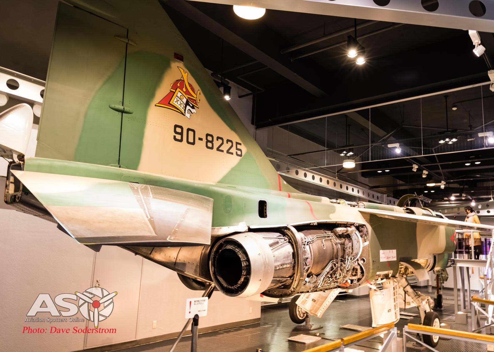 JASDF-Museum-2018-35-1-of-1