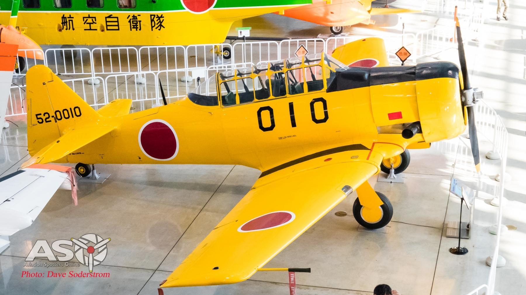 JASDF-Museum-2018-36-1-of-1