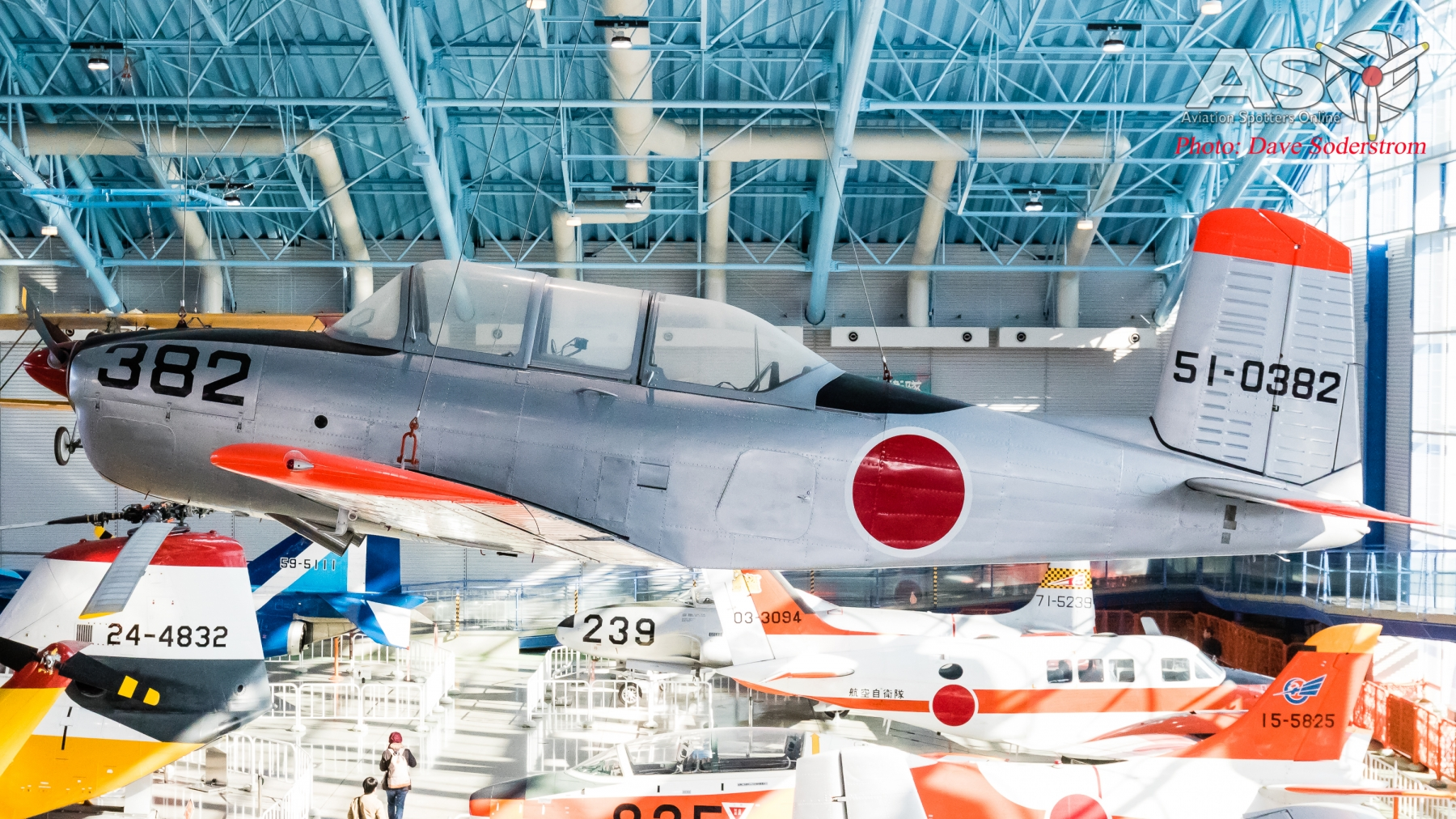 JASDF-Museum-2018-37-1-of-1