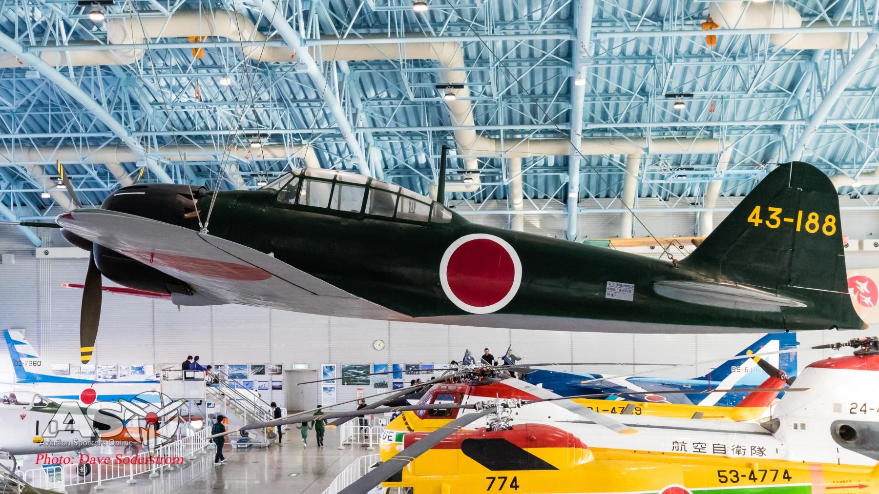 JASDF-Museum-2018-38-1-of-1
