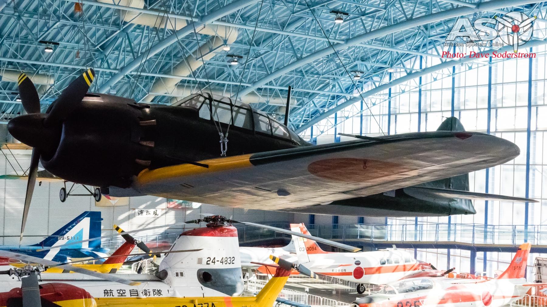 JASDF-Museum-2018-39-1-of-1