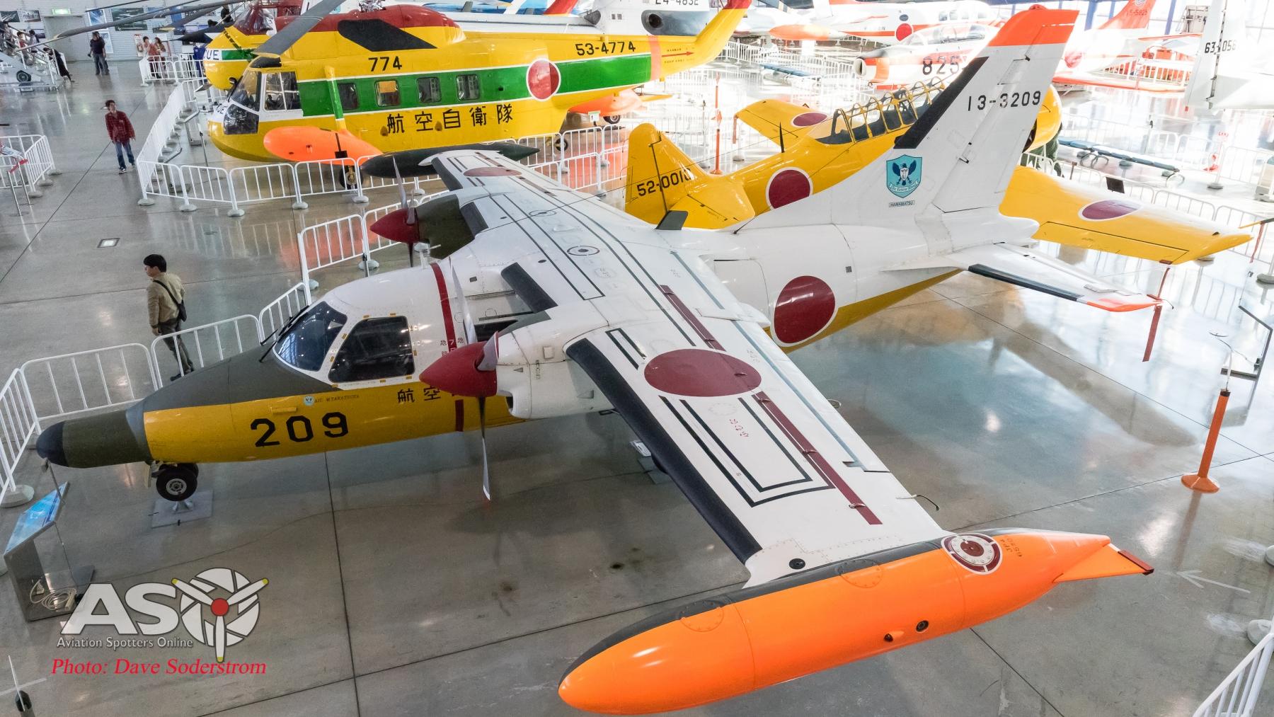 JASDF-Museum-26-1-of-1