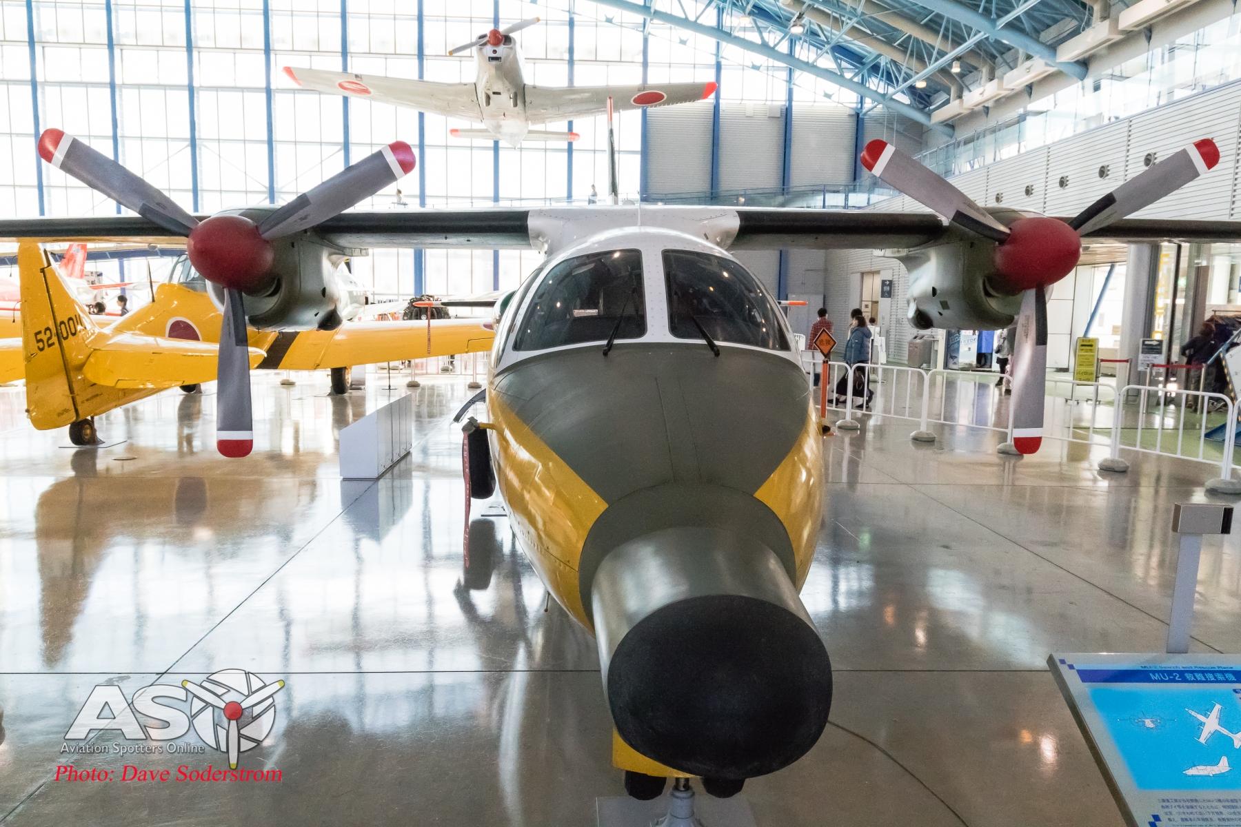 JASDF-Museum-27-1-of-1