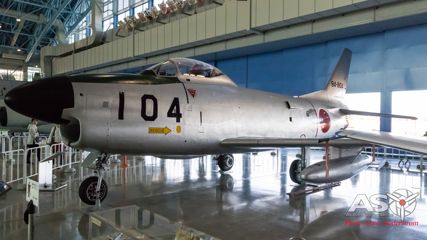 JASDF-Museum-28-1-of-1
