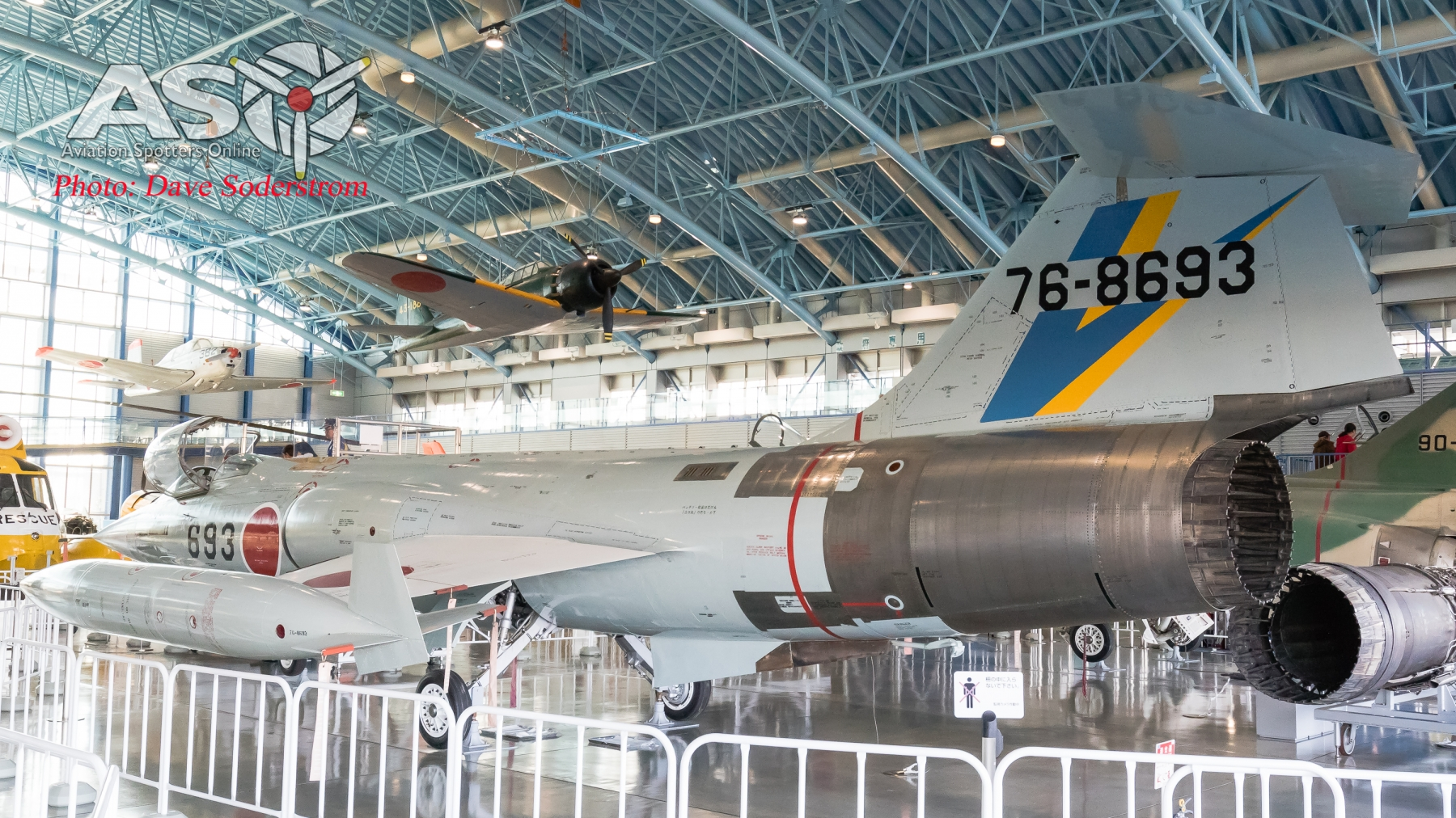 JASDF-Museum-29-1-of-1