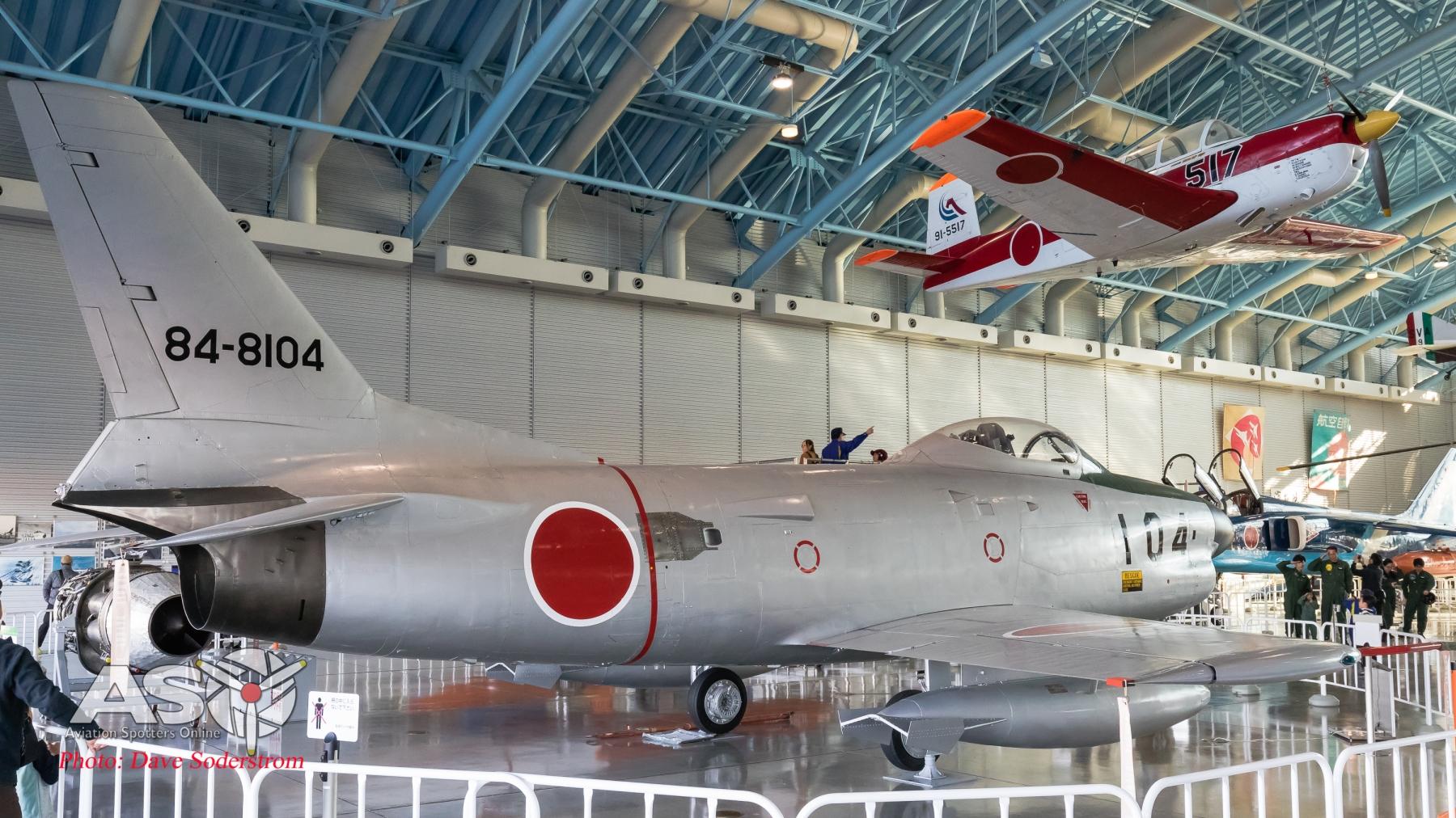 JASDF-Museum-31-1-of-1