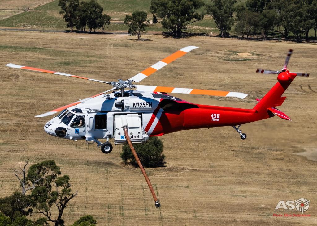 ASO-N125FH-Kestrel-UH-60-1-of-1