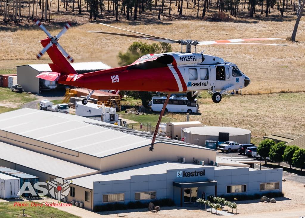 ASO-N125FH-Kestrel-UH-60-14-1-of-1