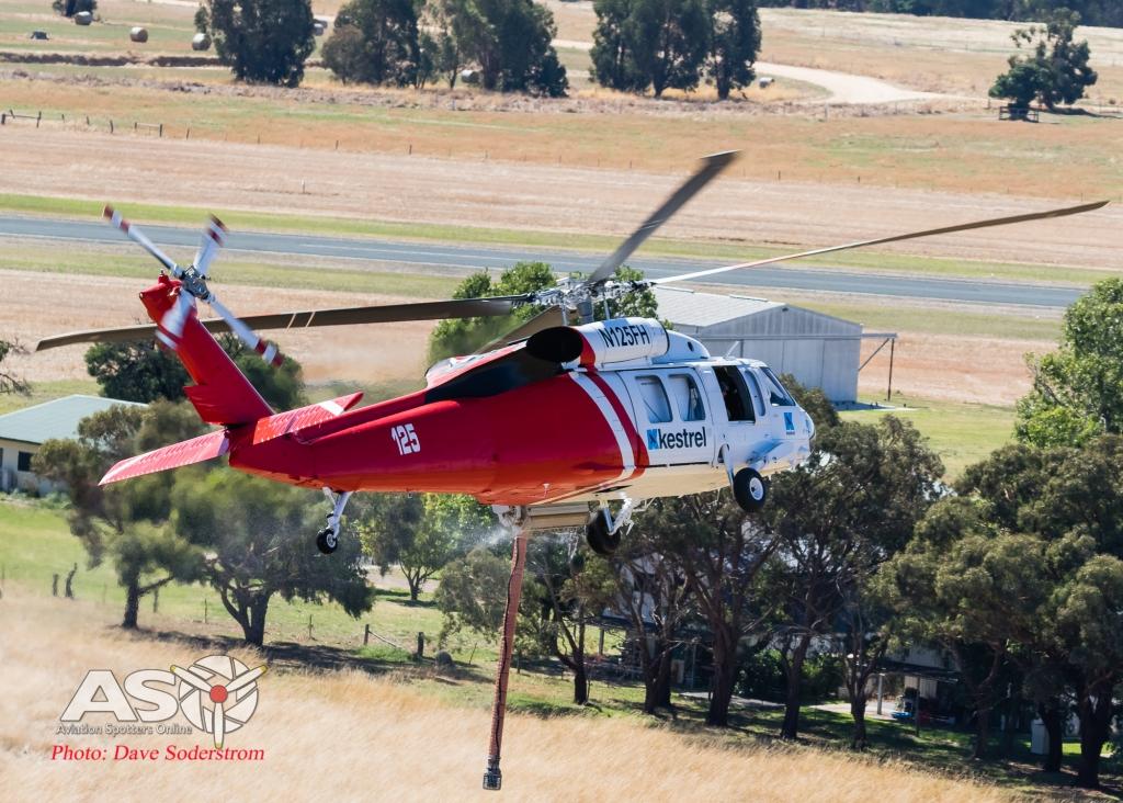 ASO-N125FH-Kestrel-UH-60-16-1-of-1