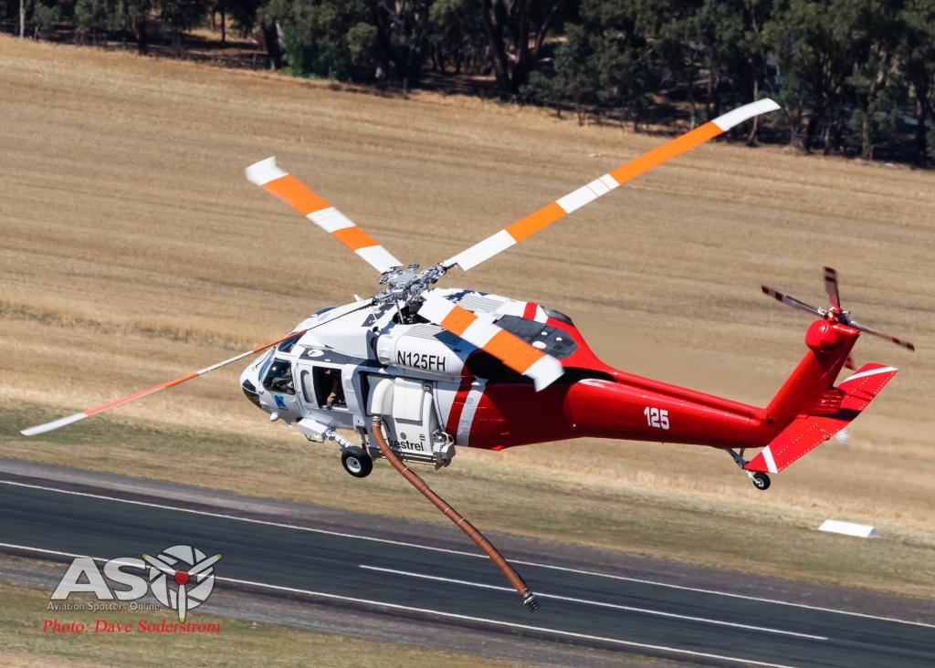 ASO-N125FH-Kestrel-UH-60-17-1-of-1