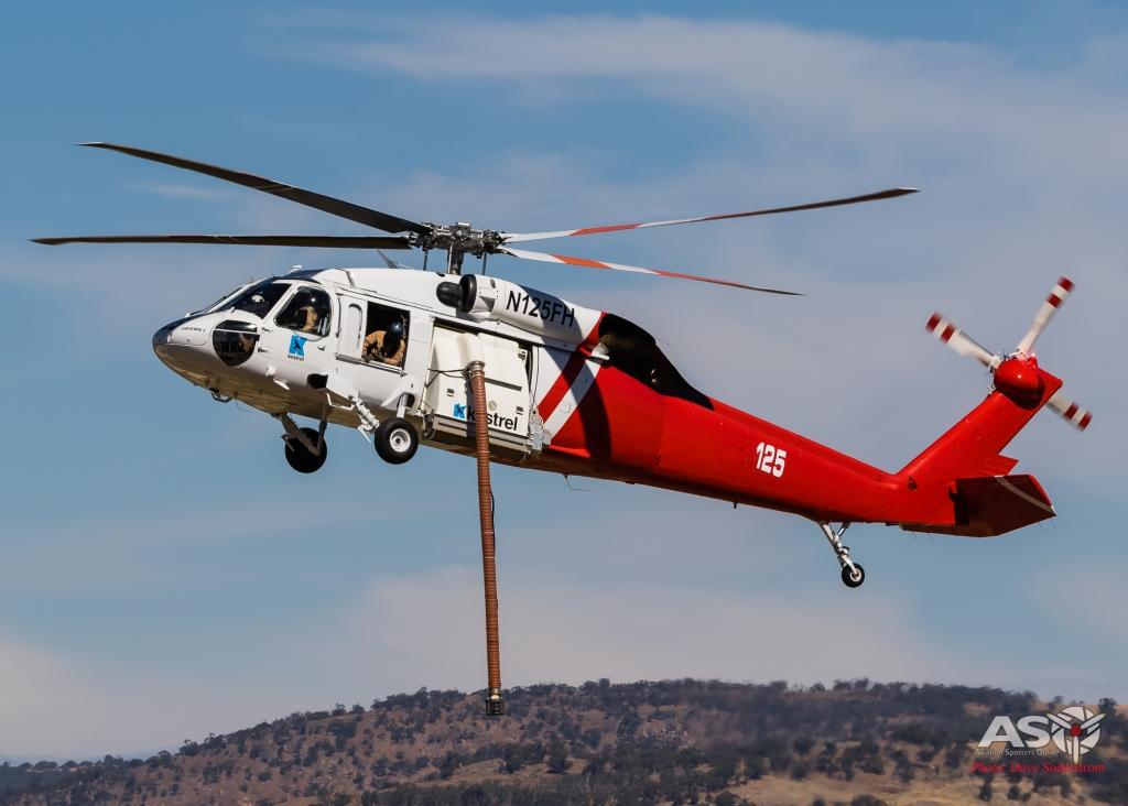 ASO-N125FH-Kestrel-UH-60-19-1-of-1