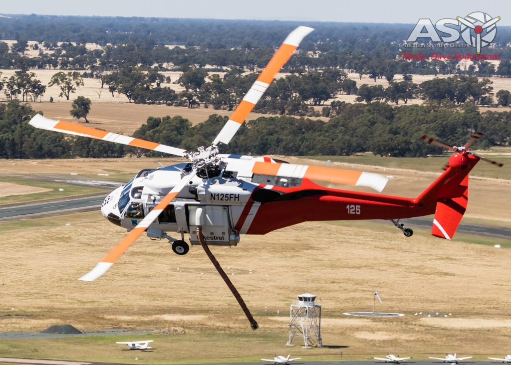 ASO-N125FH-Kestrel-UH-60-2-1-of-1