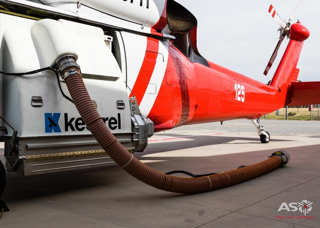 ASO-N125FH-Kestrel-UH-60-23-1-of-1