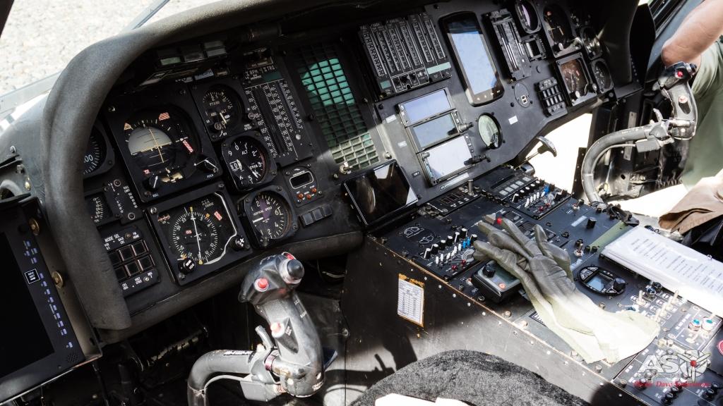 ASO-N125FH-Kestrel-UH-60-24-1-of-1