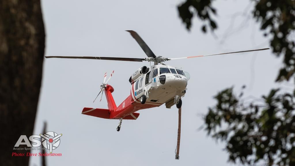 ASO-N125FH-Kestrel-UH-60-26-1-of-1