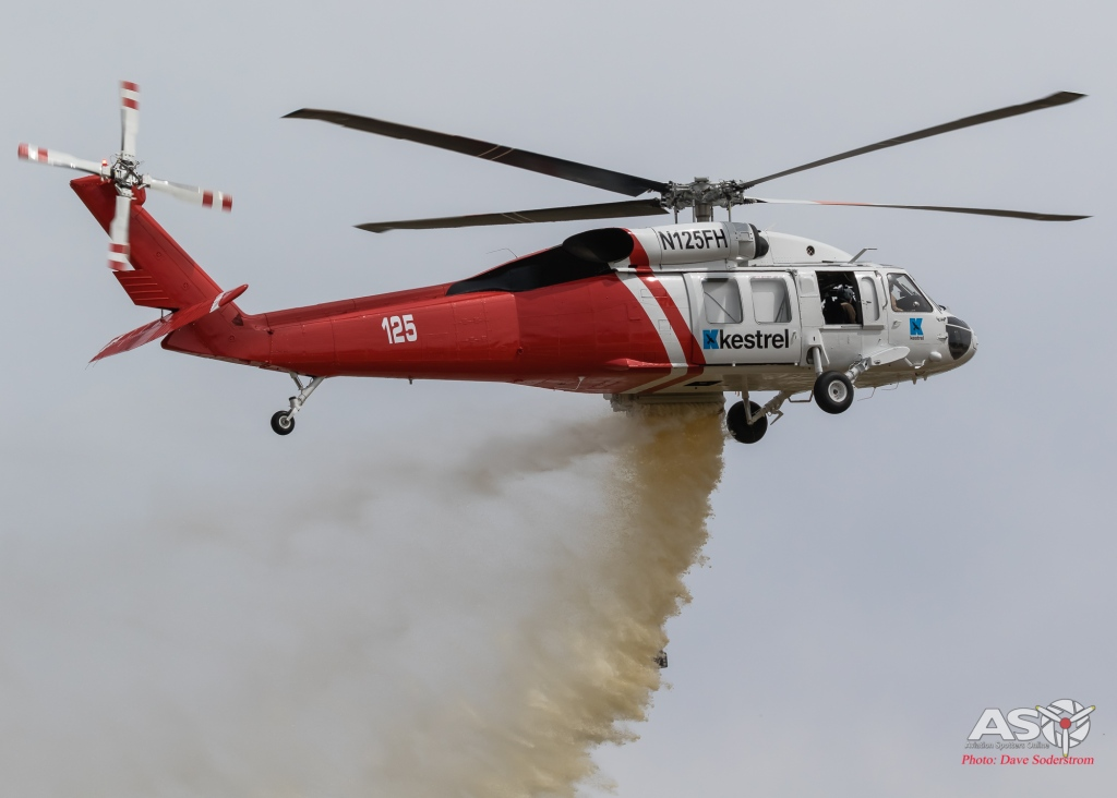 ASO-N125FH-Kestrel-UH-60-27-1-of-1