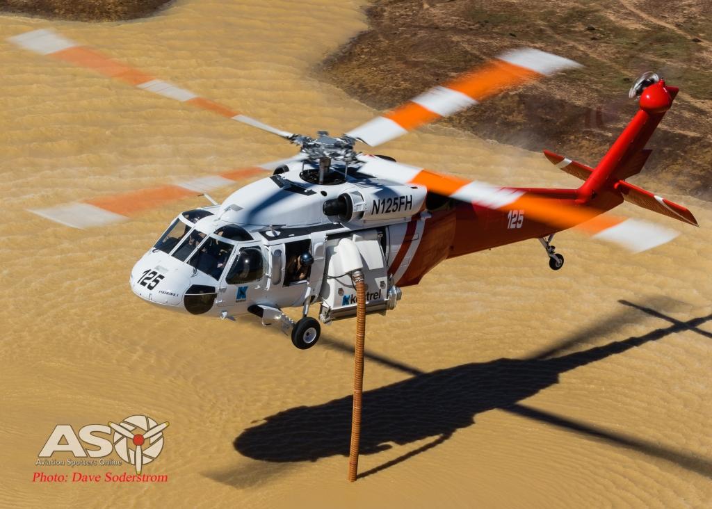 ASO-N125FH-Kestrel-UH-60-29-1-of-1