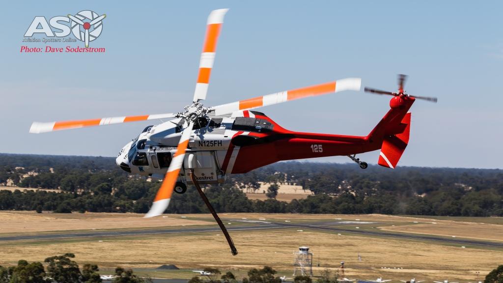 ASO-N125FH-Kestrel-UH-60-3-1-of-1