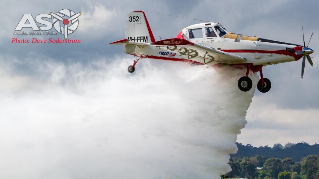 Kyneton Airshow 2017 10 (1 of 1)