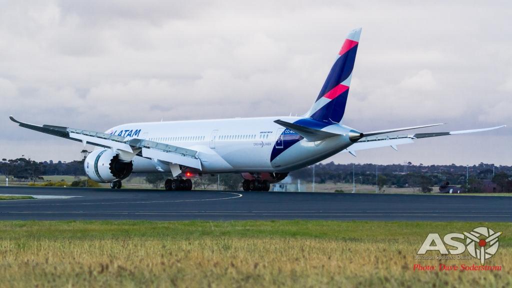 CC-BGN LATAM Boeing 787-9 ASO 5 (1 of 1)