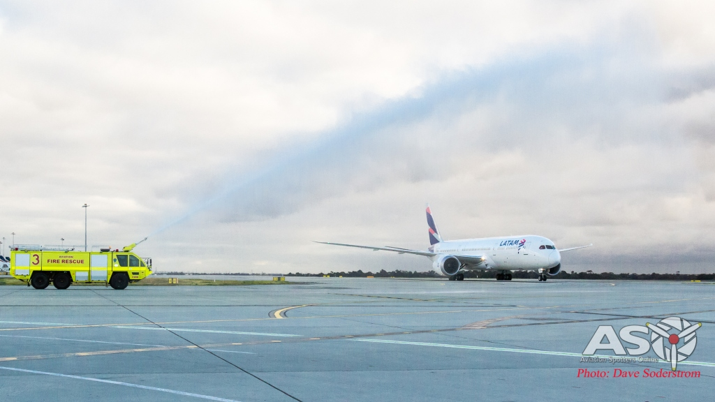 CC-BGN LATAM Boeing 787-9 ASO 8 (1 of 1)