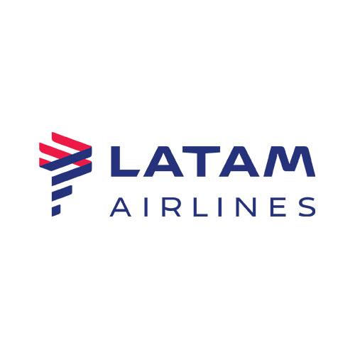lantam-airlines__1_