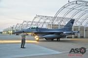 Mottys Kunsan TSP 114FW ANG Lobos F-16 0180