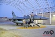 Mottys Kunsan TSP 114FW ANG Lobos F-16 0210