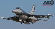 Mottys Kunsan TSP 114FW ANG Lobos F-16 0240-Header