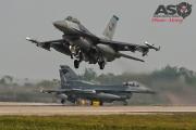 Mottys Kunsan TSP 8FW Wolfpack F-16 001