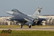 Mottys Kunsan TSP 114FW ANG Lobos F-16 0040