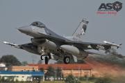 Mottys Kunsan TSP 114FW ANG Lobos F-16 0060