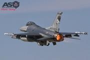 Mottys Kunsan TSP 114FW ANG Lobos F-16 0080