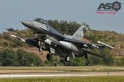 Mottys Kunsan TSP 114FW ANG Lobos F-16 0190