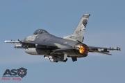 Mottys Kunsan TSP 114FW ANG Lobos F-16 0225