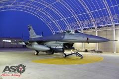 Mottys Kunsan TSP 114FW ANG Lobos F-16 0050
