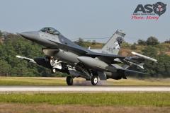 Mottys Kunsan TSP 114FW ANG Lobos F-16 0090