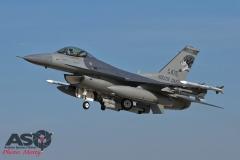 Mottys Kunsan TSP 114FW ANG Lobos F-16 0200