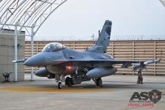 Mottys Kunsan TSP 114FW ANG Lobos F-16 0230