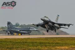 Mottys Kunsan TSP 8FW Wolfpack F-16 002