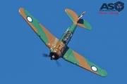 Mottys-Luskintyre-DEC-2018-02456-Paul Bennet Airshows-Wirraway VH-WWY-ASO