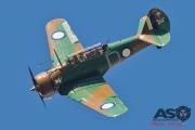 Mottys-Luskintyre-DEC-2018-02484-Paul Bennet Airshows-Wirraway VH-WWY-ASO