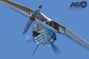 Mottys-Luskintyre-DEC-2018-02651-Paul Bennet Airshows-Wirraway VH-WWY-ASO