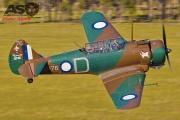 Mottys-Luskintyre-DEC-2018-02714-Paul Bennet Airshows-Wirraway VH-WWY-ASO