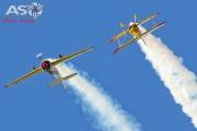 Mottys-Luskintyre-DEC-2018-04715-Aerohunter-Yak-52 VH-MHH-ASO