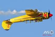 Mottys-Luskintyre-DEC-2018-05087-Aerohunter-Yak-52 VH-MHH-ASO