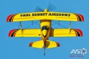 Mottys-Luskintyre-DEC-2018-05128-Paul Bennet-Wolf Pitts Pro VH-PVB-ASO