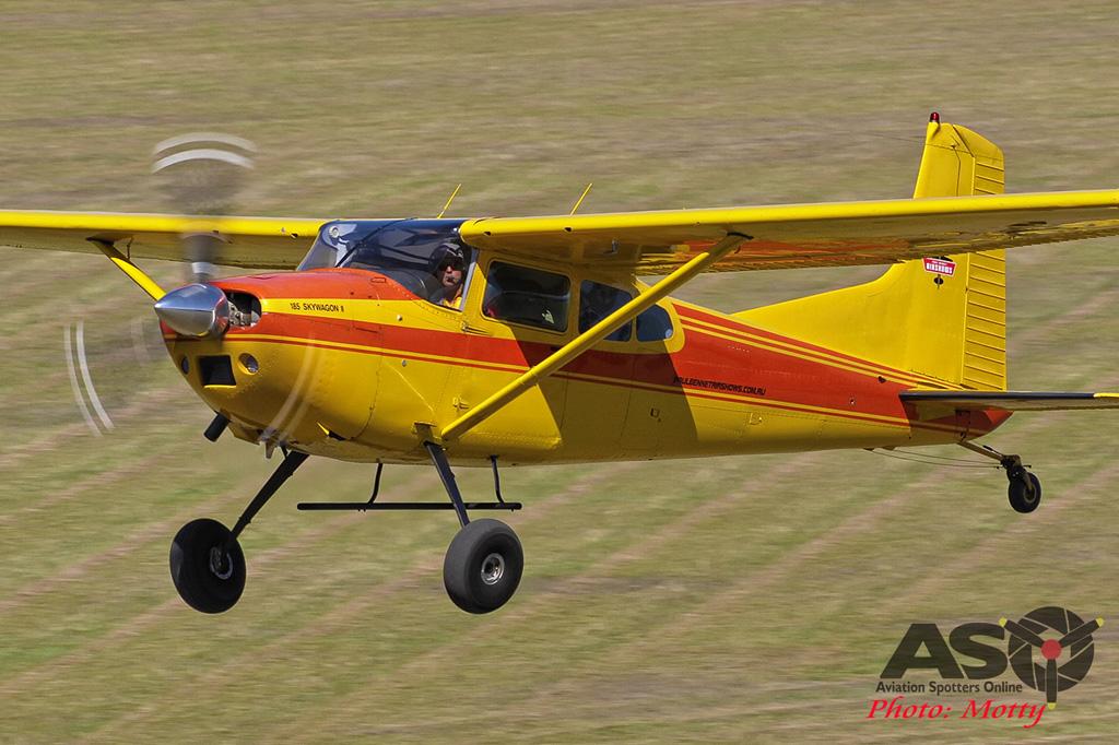 Mottys Luskintyre November 2016- 0625-Paul Bennet Airshows-001-ASO
